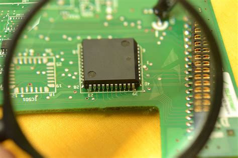 resistor smd como soldar resistor smd como soldar 28 images mantenimineto de hardware 23119 como soldar smd