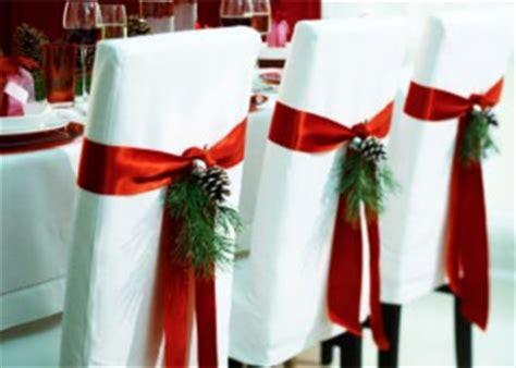 decoracion navideno de comedores
