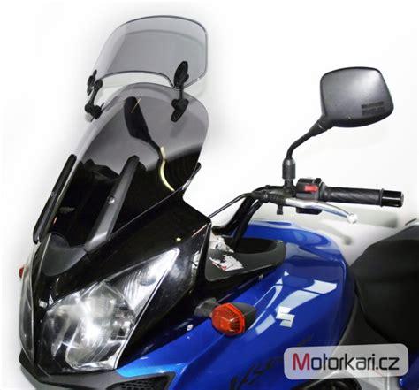 Strom Altman Suzuki Plexi Mra Pro Suzuki Dl 650 V Strom 04 10 X Creen Touring