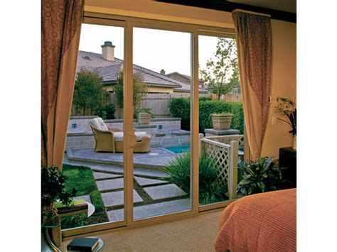 Replacement Glass For Patio Door In Baltimore by Glass Patio Doors Installation Repair And Replacement