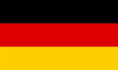 flags of the world germany file flag of germany svg wikipedia