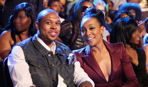 Wedding Anniversary Songs R B by And Shannon Brown Celebrate Second Wedding