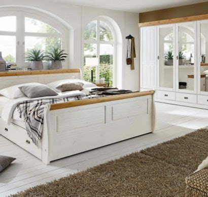 Style Scandinave Chambre by Chambre Style Scandinave Excellent Gallery Of Deco