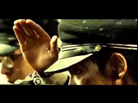 youtube film perang barat terbaru 2014 film korea perang youtube