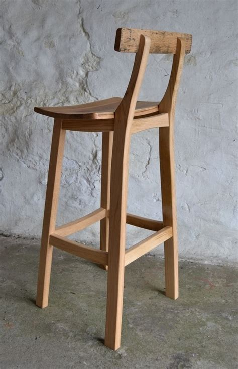 bar chairs and stools best 25 wooden bar stools ideas only on pinterest