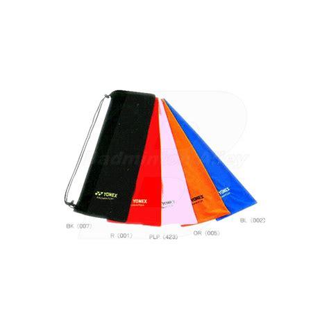 Net Badminton Yonex Cover Limited yonex badminton ac 541 racket soft cover
