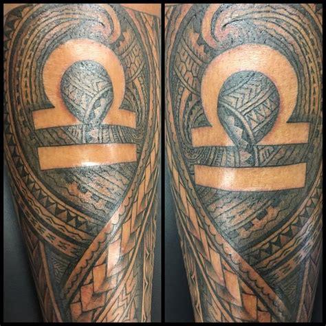 sacred center tattoo 17 best ideas about las vegas on blue