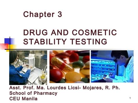 chapter 9 weight management test chapter 4 cosmetic stability