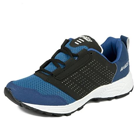 sports shoes shopping india mens sports shoes shopping india 28 images mens sports
