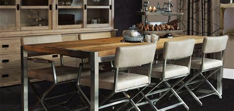 c meubel stoelen meubelen banken fauteuils stoelen kasten tafels