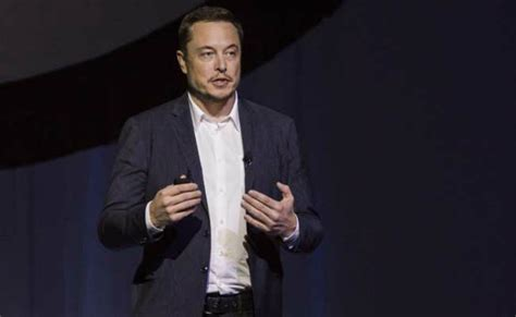 elon musk india tesla founder elon musk calls isro awesome throws his