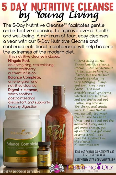 Pineal Detox Diet by 1058 Best Images About Dr Oz And Detox On