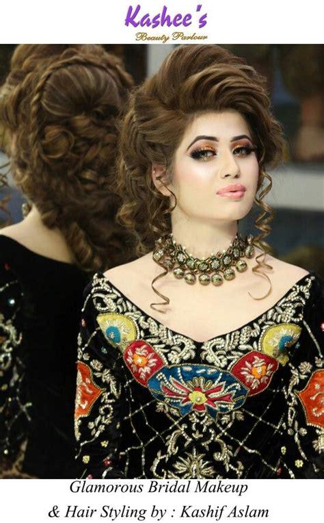 kashees hair style 1000 ideas about pakistani makeup on pinterest