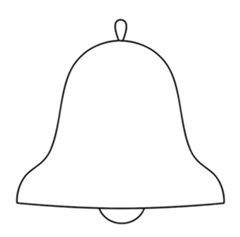 how to bell a bell step by step drawing lesson