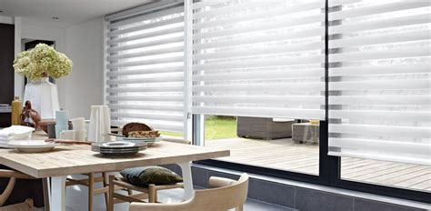 Luxaflex Blinds Luxaflex Blinds Shutters Handmade Custom Built Soft