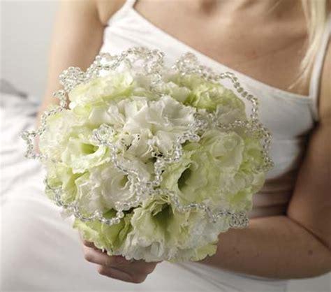 buche di fiori da sposa come conservare il bouquet da sposa