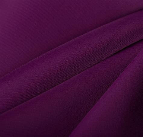 100 polyester upholstery fabric 100 polyester purple fabric