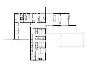 Micro Home Plans by Integrando La Naturaleza Al Proyecto Qoto