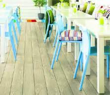 pergo flooring kolkata 28 images hyatt regency
