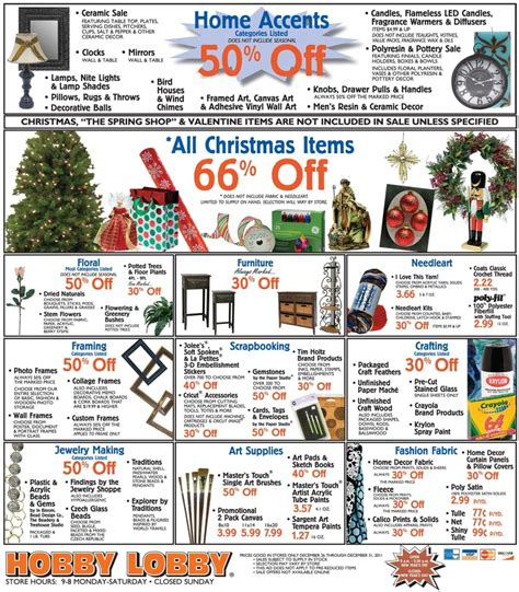 hobby lobby coupon 40 2017 2018 best cars reviews