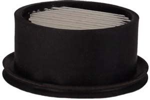 intake filter for late model max air 35