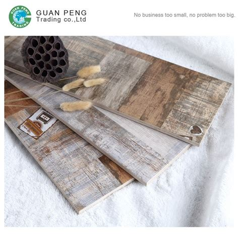 where can i buy wooden scrabble tiles 25 best ideas about wooden scrabble tiles on