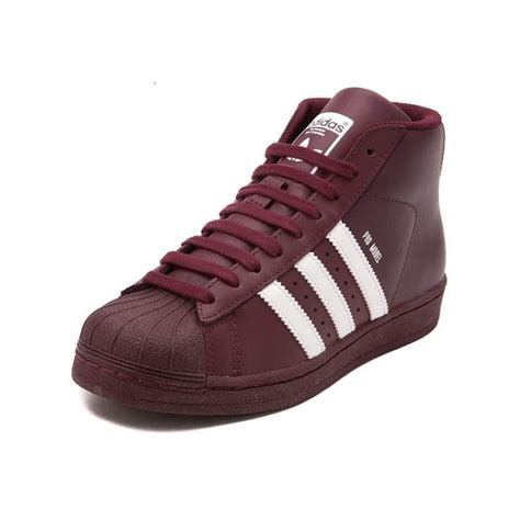 adidas sports shoes models tween adidas pro model athletic shoe models shoes and