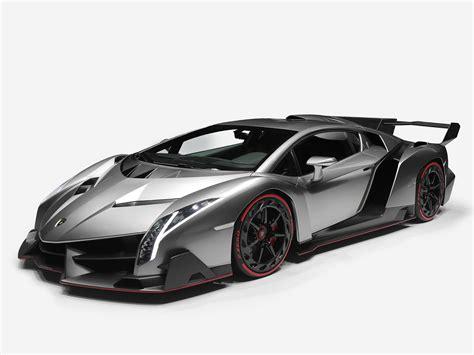 Lamboplanet Lamborghini Veneno Lp750 4 15 Fotos