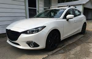 top 2016 mazda 3 black images for tattoos