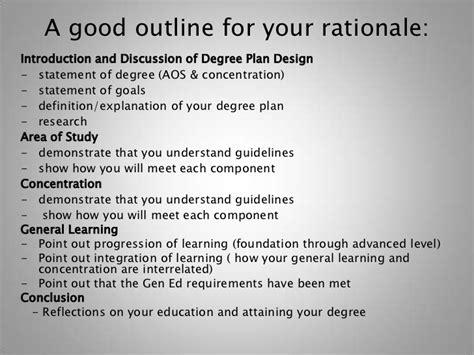 writing a rationale for a dissertation rationale of the study formulating a convincing rationale