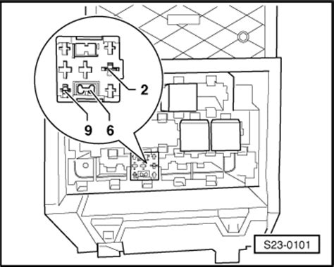 skoda fabia sdi wiring diagram 28 images a question