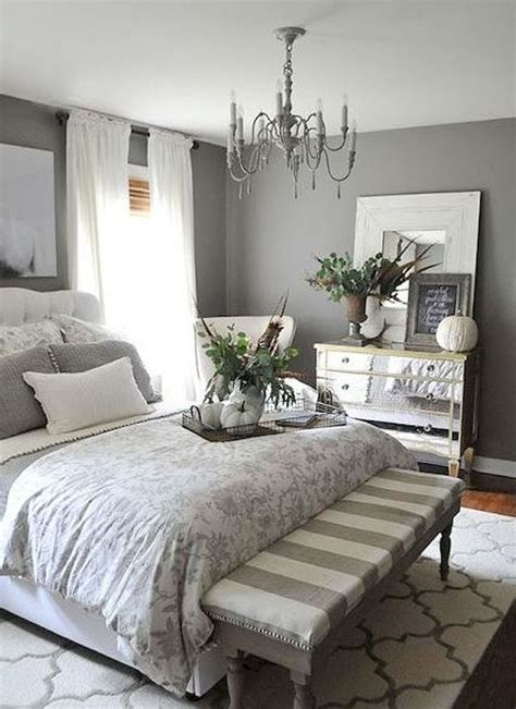 master bedrooms decor ideas best 25 bedroom benches ideas on bed bench
