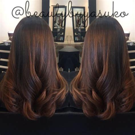 gudu ngiseng blog medium brown hair shades gudu ngiseng blog medium brown hair shades of medium mocha