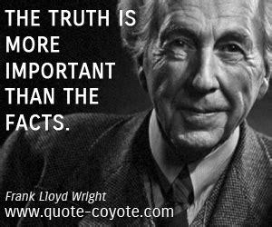 frank lloyd wright biography facts frank lloyd wright quotes image quotes at relatably com