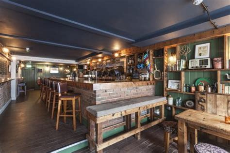 The Taphouse Picture Of The Taphouse Wimborne Tripadvisor