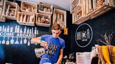 coffee shop wall design ideas coffee shop wall design wall painting ideas youtube