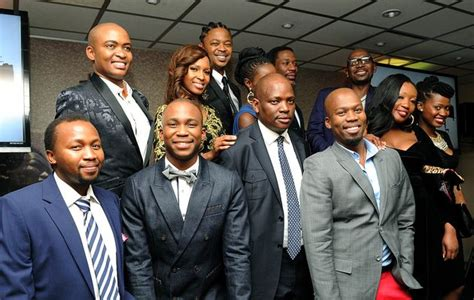 generations south african tv series ex generations star on failed marriage to zimbabwean