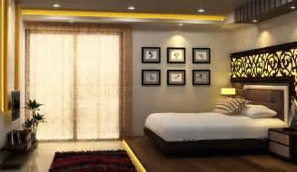 Home Bedroom Interior Design Photos Space Planner In Kolkata Home Interior Designers Amp Decorators