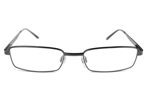 why titanium glasses are all the rage marveloptics