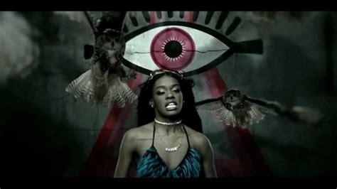 illuminati songs azealia banks illuminati quot rapunzel quot