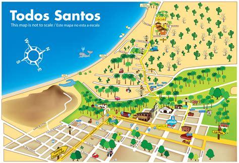 fodor s los cabos with todos santos la paz valle de guadalupe color travel guide books baja california sur vii festival mango y fiestas de