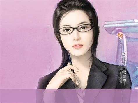 tai anh girl xinh 3d girl xinh 3d mới cập nhật phần 2 wap tai game mobile