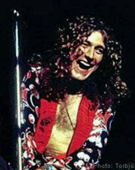 caterina valente jimmy page 3261 best images about led zeppelin page plant jones