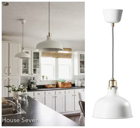 ikea kitchen lighting fixtures 10 must have farmhouse products to buy at ikea lynzy co