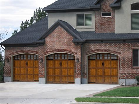Garage Doors Corona Ca Garage Door Repair Corona Ca 951 272 0343 Garage Door Repair