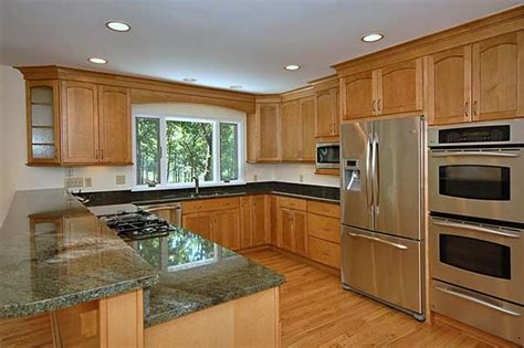 stainless steel kitchen appliances kitchen appliances stainless steel kitchen appliance package