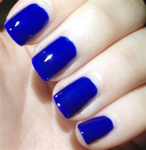 imagenes de uñas acrilicas de un solo color gel uv de 21 dias mejor que gelish para decoracion de u 241 as