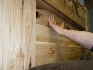 output jyiwegif madera