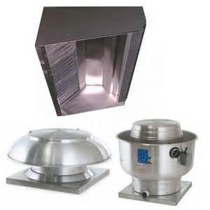 Restaurant Exhaust System For Sale Superior Hoods S4hp Qs 4ft Restaurant System W Make