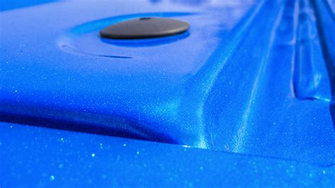 3m Autofolie Blau by Nyhet 3m 1380 Wrap Filmen Med Den R 228 Tta 3d K 228 Nslan Ka